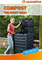 Compost - The right way!