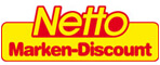 Logo Referenzkunde Netto